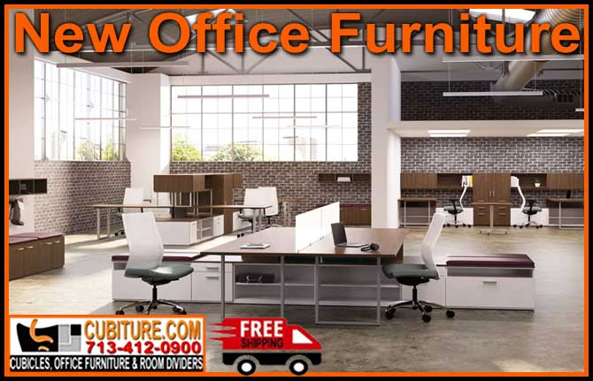 Classic-New-Office-Furniture-At-Houston-Austin-Dallas-San-Antonio-Beaumont