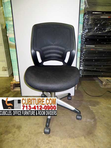 Used Conference Chair For Sale available In Houston Galveston Katy Woodlands
