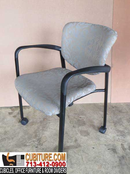 Used Quality Reception Chairs Available in houston galveston sugar land dallas austin
