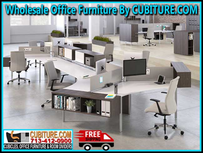 Wholesale-Office-Furniture-Price-With-Free-Quote-In-Houston-Galveston-Austin-Beaumont