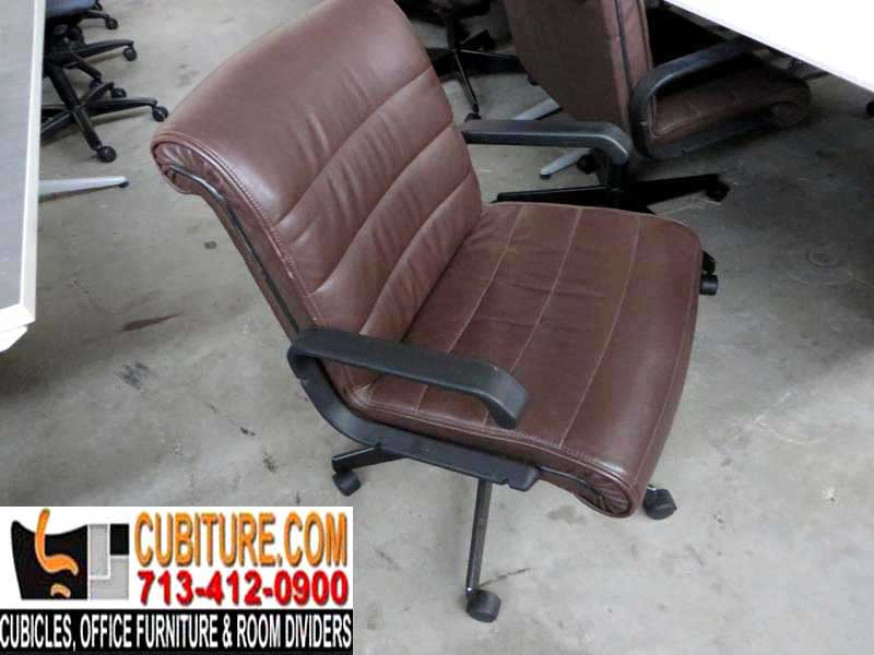 Pre-Owned Office Chairs & Seating To Match Every Style And Budget