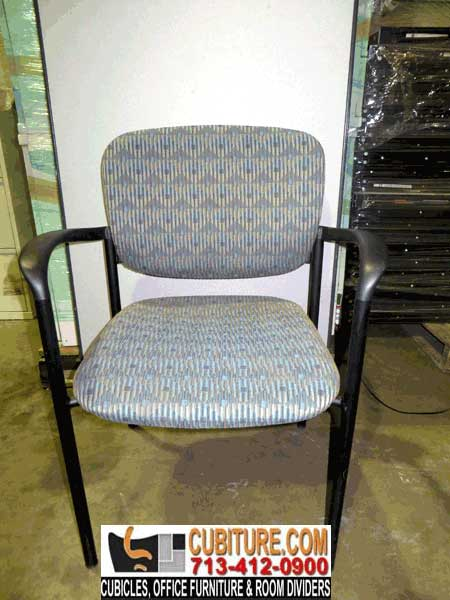 We carry a wide range of quality used office Chairs in Galveston woodlands Sugar Land