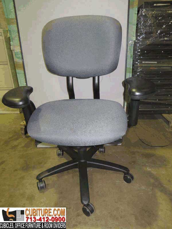 Shop The Lowest Prices on used Chairs In Houston TX