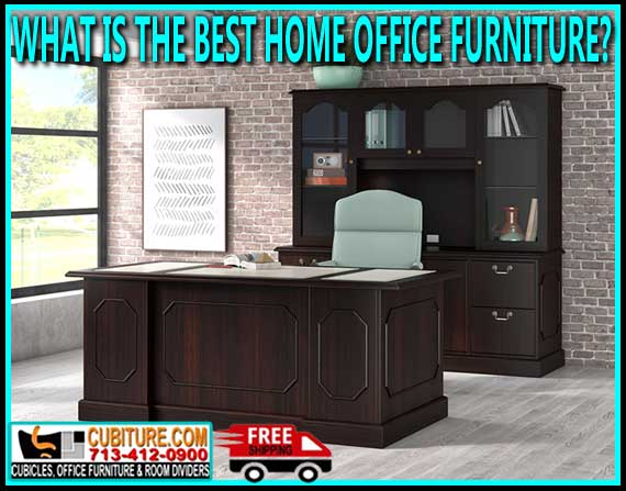 Discount Best Home Office Furniture For Sale Manufacturer Direct Guarantees Lowest Price Made In USA With FREE Shipping - Dallas, San Antonio, Austin And Houston Texas JSI-789258