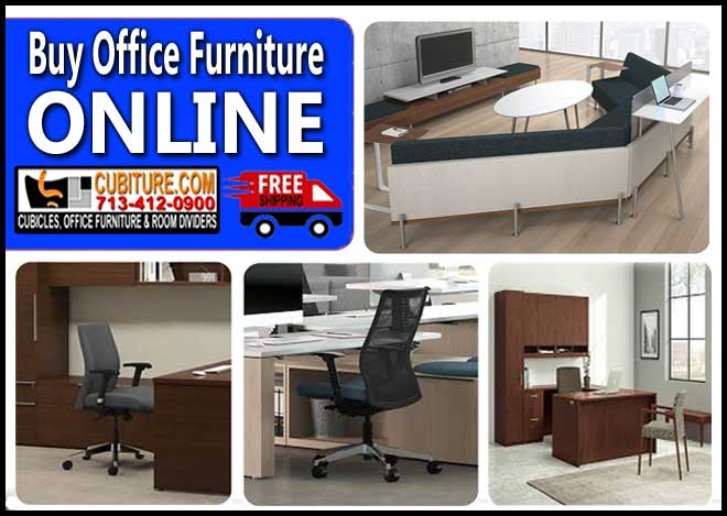 Buy Office Furniture For Sale Online Direct For The Manufacturer Guarantees Lowest Price With FREE Shipping