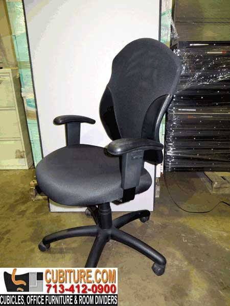 New And Used Office Chairs For Sale In Excellent Condition In Houston Texas Austin Dallas Galveston Woodlands Beaumont