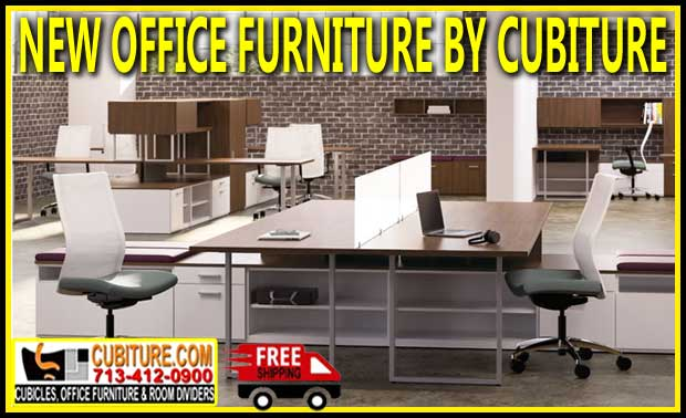 Discount New Office Furniture For Sale Factory Direct Pricing With FREEE Shipping