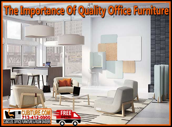 Close Out Quality Office Furniture For Sale Factory Direct Made In USA With FREE Shipping - Dallas, Houston And Austin Texas