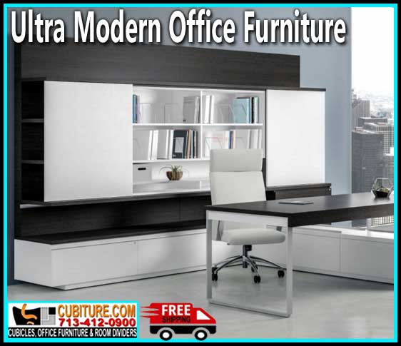 Discount Ultra Modern Office Furniture For Sale Factory Direct Guarantees Lowest Price With FREE Shipping