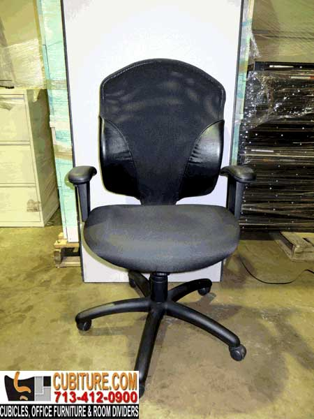 Used Office Chairs For Sale With Delivery Option Available In Houston Austin Beaumont Katy Woodlands Sugarland