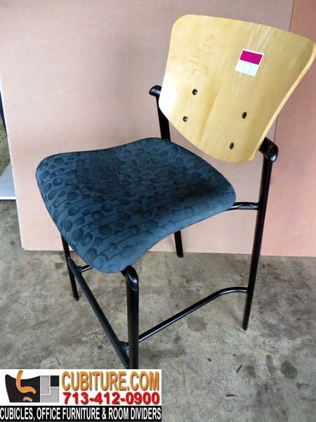 Used Bar Stools In Perfect Condition Like New Available In Houston Katy woodlands Sugarland Beaumont