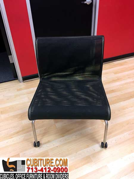 Excellent Second-Hand Chairs Available Lowest Price Guarantee In houston Texas