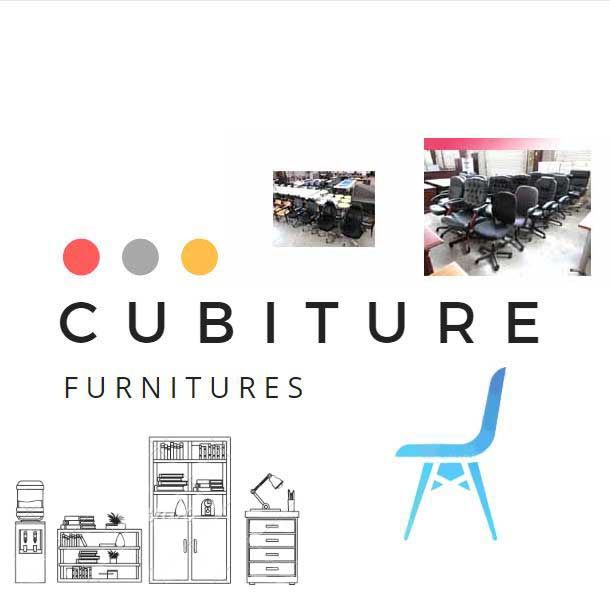 Office Furniture On Sale Clearance & Close out DEAL! IN HOUSTON TEXAS