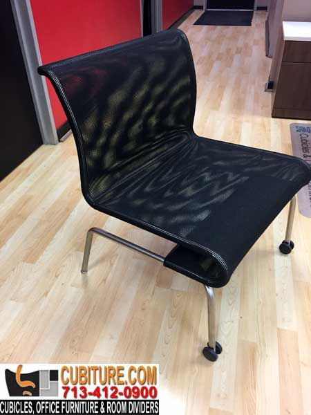 Quality Second-hand Lounge Chairs For Sale In Excellent Condition Available In Houston Texas