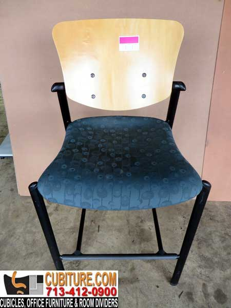 Pre-Owned Bar Stools For Any Setting Available In Houston Texas