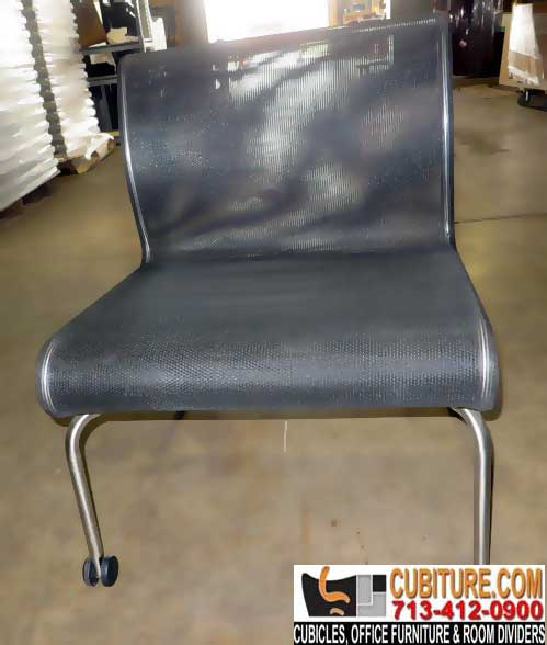 Second Hand Lounge Chairs For Sale 017 Cubicles Office