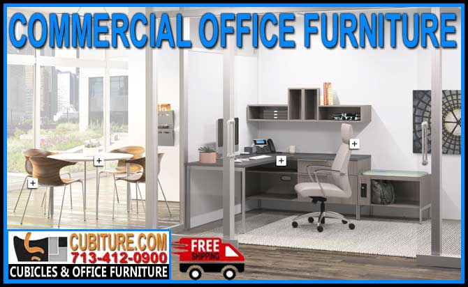 Discount Commercial Office Furniture For Sale Factory Direct Prices With FREE Shipping