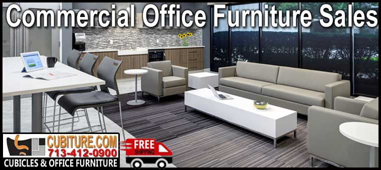 Discount Commercial Office Furniture For Sale Manufacturer Direct Prices Guarantees Lowest Price With Free Shipping