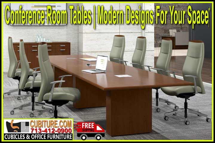 Discount Conference Room Tables For Sale Factory Direct Guarantees Lowest Price With Free Shipping