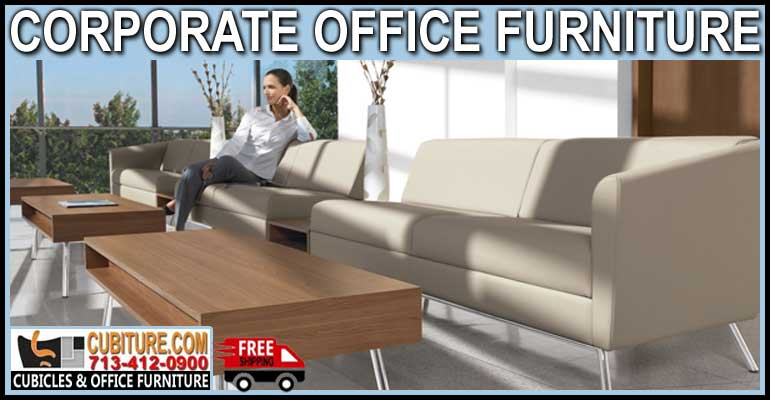 Discount Corporate Office Furniture For Sale Manufacturer Direct Pricing With FREE Shipping