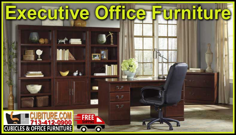 Discount executive office furniture for sale factory direct with free shipping