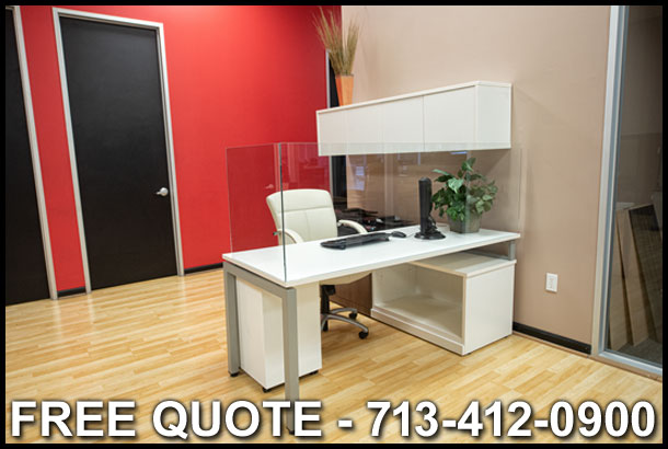 Discount Sneeze Guard For A Reception Desks For Sal;e Factory Direct Prices With FREE Shipping