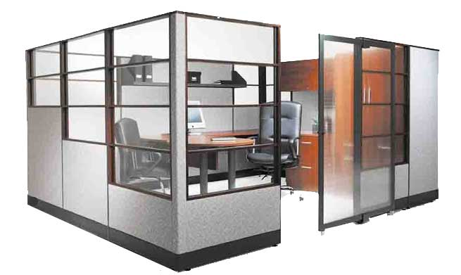 Affordable Office Furniture Sales