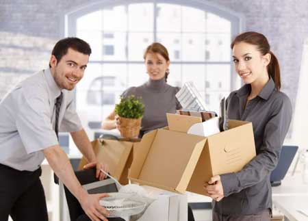 office-moving-company-houst