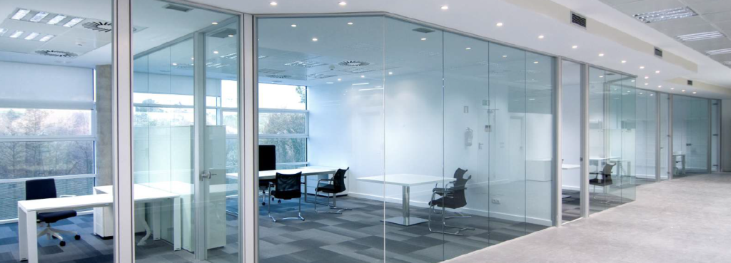 what are the benefits of moveable glass walls, Moveable Glass Walls | Cubiture Cubicles, Office Furniture, and Design,