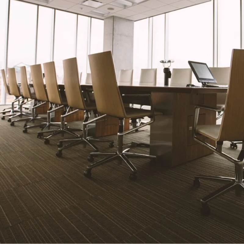 can I rent office furniture?
